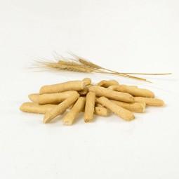 Baby Breadstick 200g