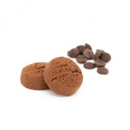 Chicche al Cioccolato...